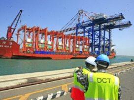 Djibouti, DP World controversy continues