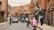 Marrakech becomes African hospitality hot spot