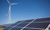 http://www.thinkgeoenergy.com/irena-djibouti-with-100-renewable-energy-potential/