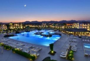 COMESA to host investment forum in Sharm El Sheikh