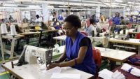 Kenya, South Africa apparel manufacturers to become super vendors