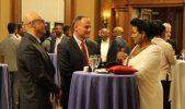 America's International Private Enterprise Center opens office in Ethiopia