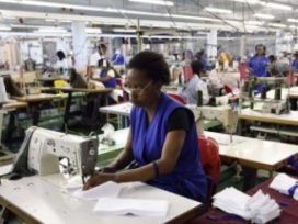Women owned enterprises in Nigeria secure $50 million