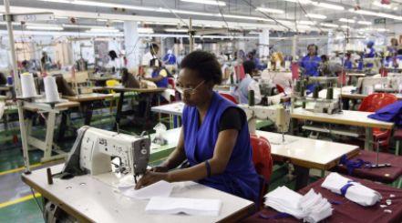 Women owned enterprises in Nigeria secure $50 million