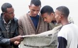 United Sates to launch media fund supporting professional journalism in Ethiopia