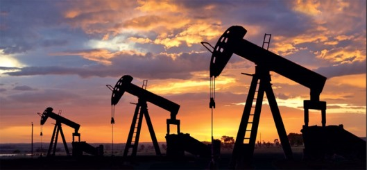 Oranto Petroleum to invest in Niger oil industry
