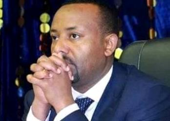 What next for PM Abiy Ahmed of Ethiopia?