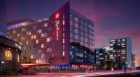 Radisson RED to debut in Abidjan, Ivory Coast