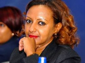 What makes hospitality industry in Ethiopia lucrative