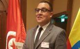 Ethiopia – Tunisia business forum opens in Addis Ababa