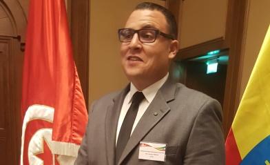 Ethiopia - Tunisia business forum opens in Addis Ababa