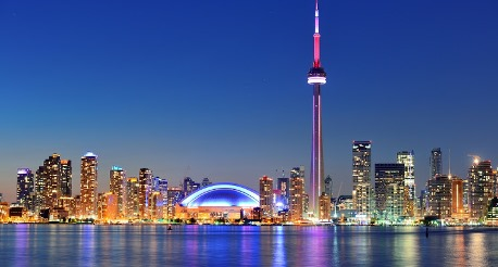 Canada to host business forum on Africa