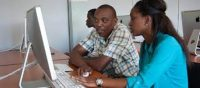Partners to provide E-Learning for African Financial Institutions in Africa