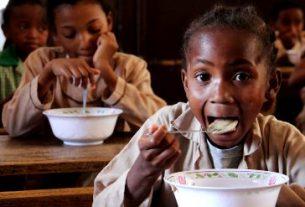 Nairobi to host Nutrition Africa Investor Forum