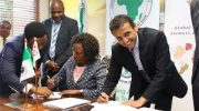 AfDB, Women Entrepreneurs Finance Initiative collaborate