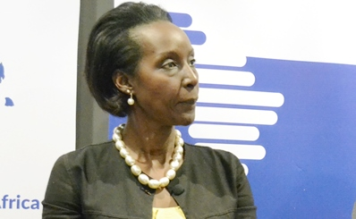 Continent Free Trade Area should address issue gender in Africa