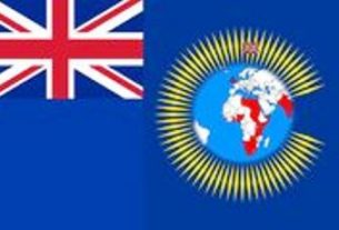 Ethiopia, UK agree to expand bilateral cooperation