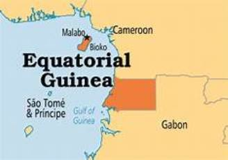 Equatorial Guinea growth outlook remains difficult, says IMF