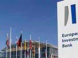 European Investment Bank provides loan for women entrepreneurs in Ethiopia