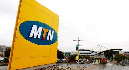 Orange and MTN launch pan-African mobile money