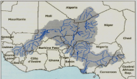 Niger Basin Authority secures funding for climate change adaptation