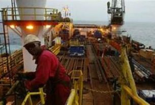 Africa oil & gas industry outlook improves