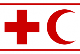 Ecobank partners with International Federation of Red Cross, Red Crescent Societies