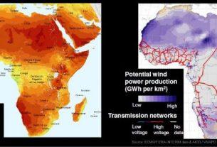 African Development Bank launches Africa Energy Portal