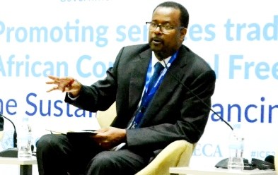 UN advices Africa to utilize untapped tourism potential