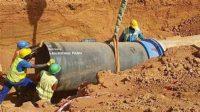 African Development Bank to invest $ 500 million in sanitation