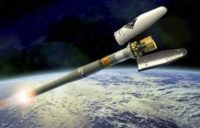 Ethiopia to launch fist satellite in September