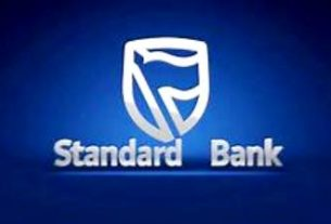 Standard Bank wins best private bank in Africa award