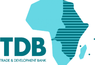 Arab Bank invest in Eastern and Southern African Trade and Development Bank