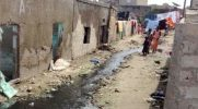African Development Bank announces $500 million sanitation funding