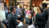 U.S. strengthens urban health in Ethiopia
