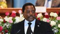 Human rights concerns persist in Congo