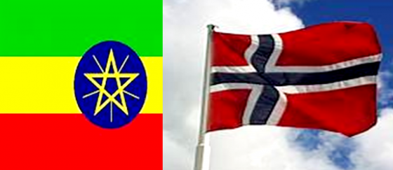 Norway provides finance for adolescent, youth development in Ethiopia