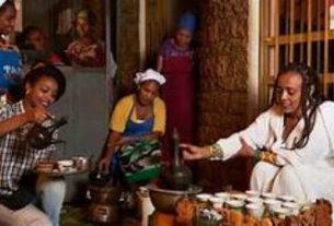 Ethiopia joins 170 countries to celebrate Entrepreneurship Week