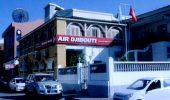 Air Djibouti to add five new destinations