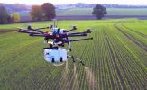 Tunisia to use Drone for agricultural development