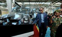 METEC fails to deliver Ethiopia's 4.1 billion birr power project