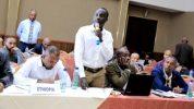 Ethiopia - Kenya cross-border peace dialogue concludes