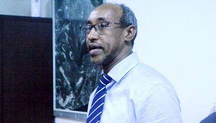Djibouti targets Ethiopian tourists