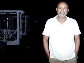 Kuriftu goes continental pioneered by ex-Ethiopian refugee in Sudan