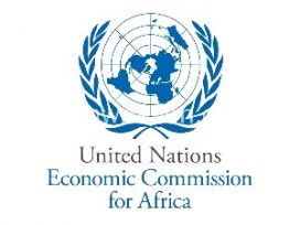 UNECA celebrates 60th anniversary in Ethiopia