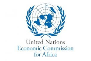 UNECA celebrates 60th anniversary in Ethiopia