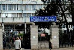 New secrete torturing prison found in Ethiopia, police says