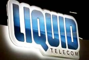 Liquid Telecom to invest $400 million in Egyptian network infrastructure
