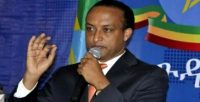 Ethiopia appoints new ambassadors to 17 countries