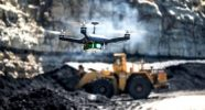 Ethiopia to use drones for mineral exploration, oil pipeline safety